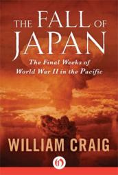 Fall-of-Japan
